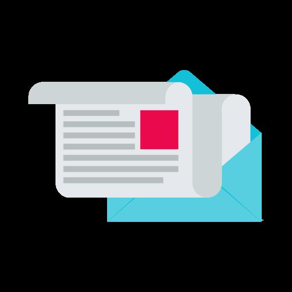 contentmarketing-icon