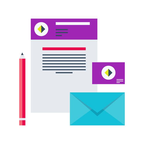 graphicdesign-icon