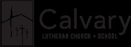 Calvary_Logo_Horizontal_Black