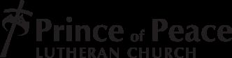 PoP_BLACK_Logo_Horizontal