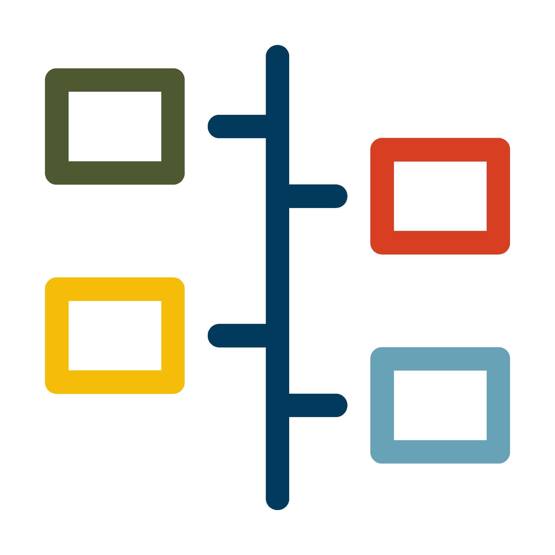 Process-Icon-01