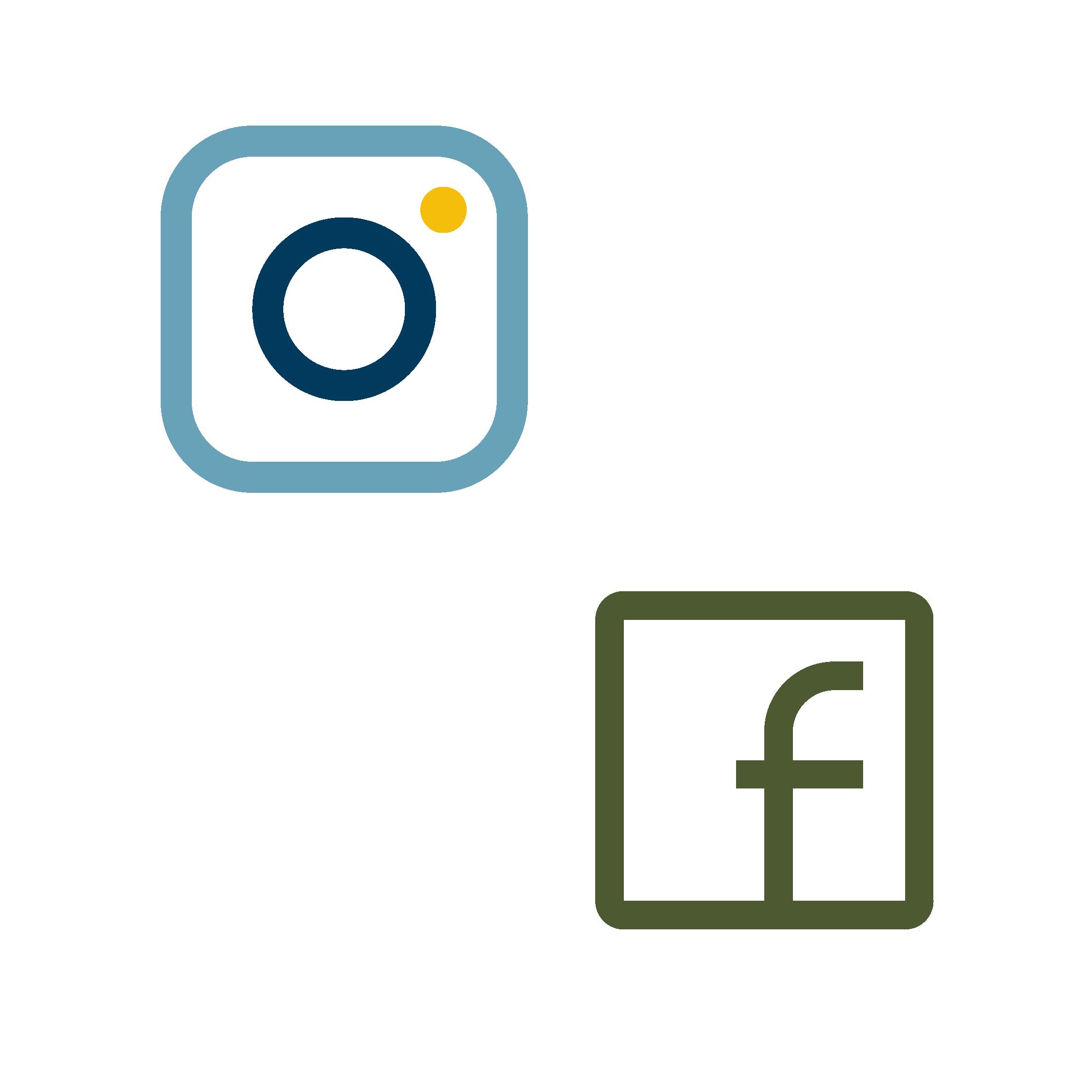 Social-Icon-01