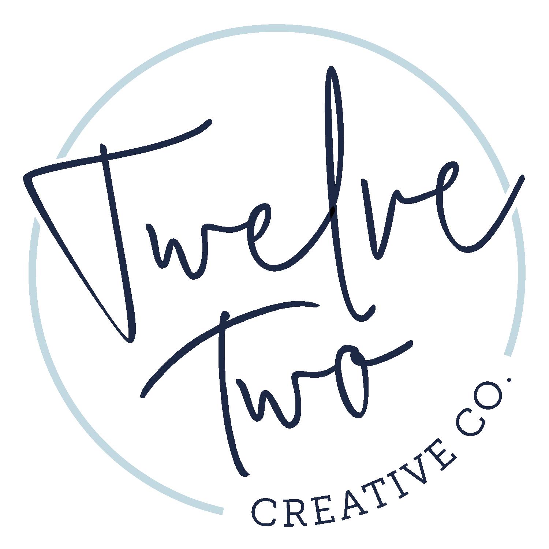 TwelveTwoCreative_Logo_Circle_Color-01