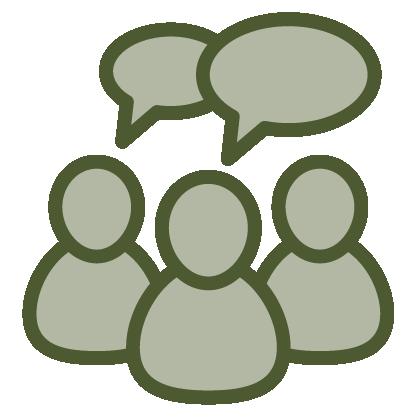 community-icon-green-01