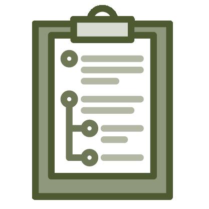 marketing-planning-icon-green-01