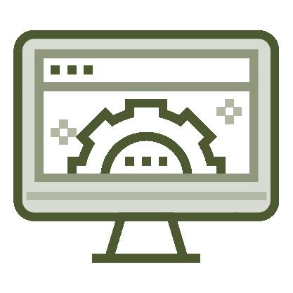 webdev-icon-green-01