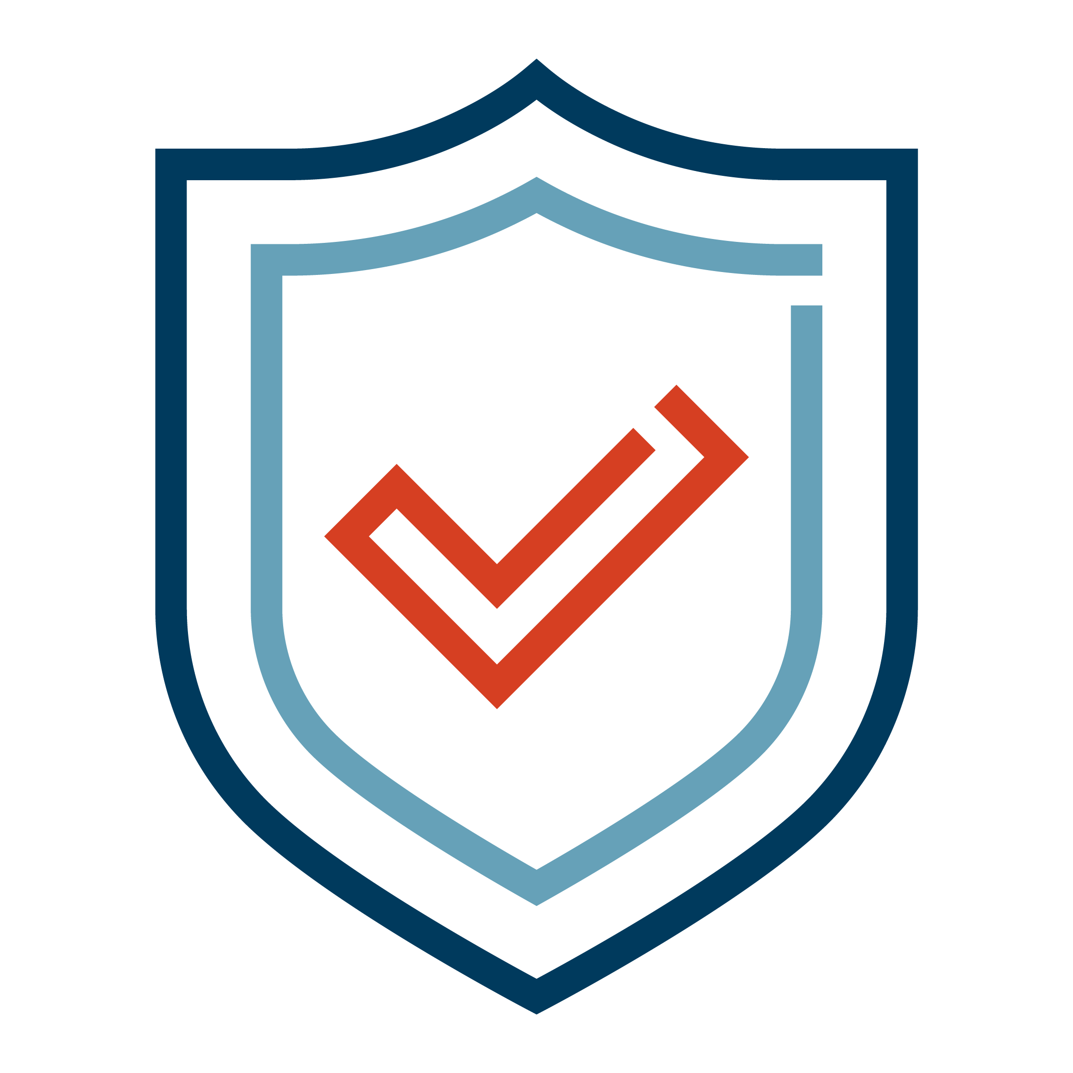 Security-Icon-01