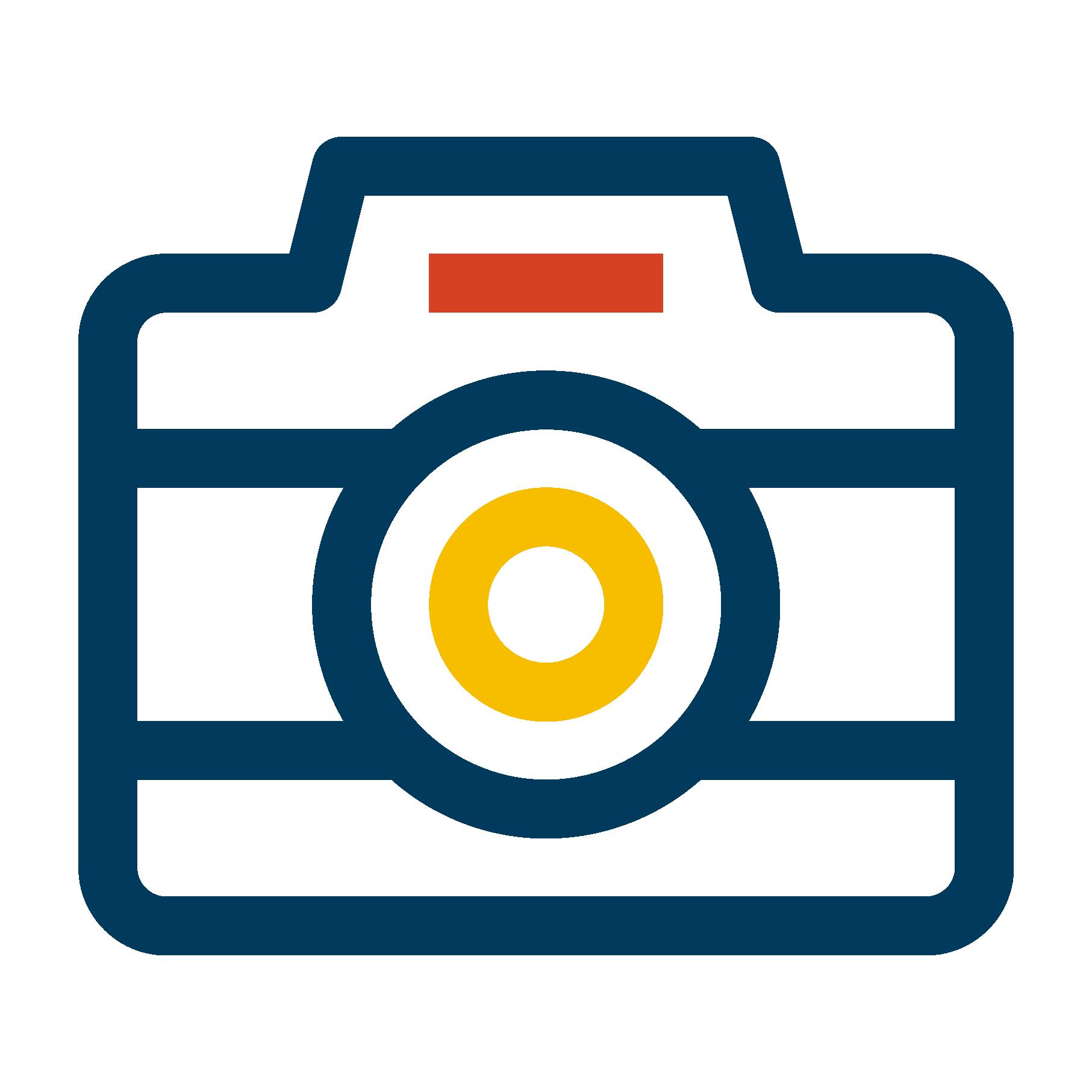 camera-icon-01