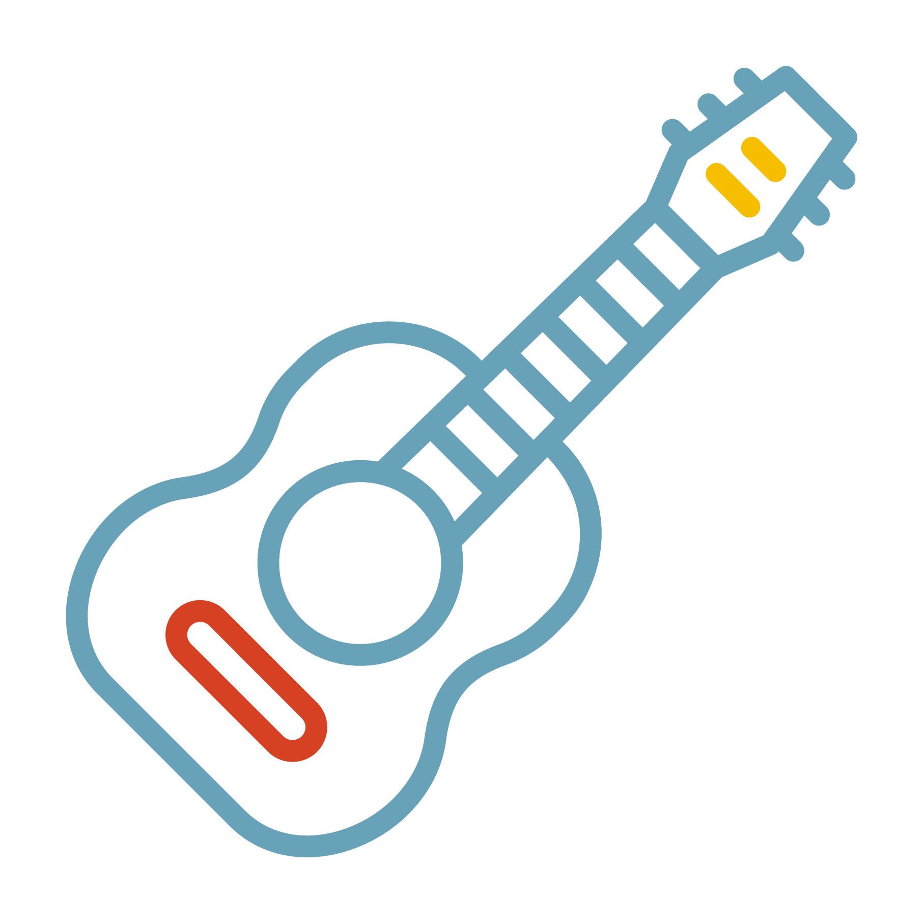 guitar-icon-01