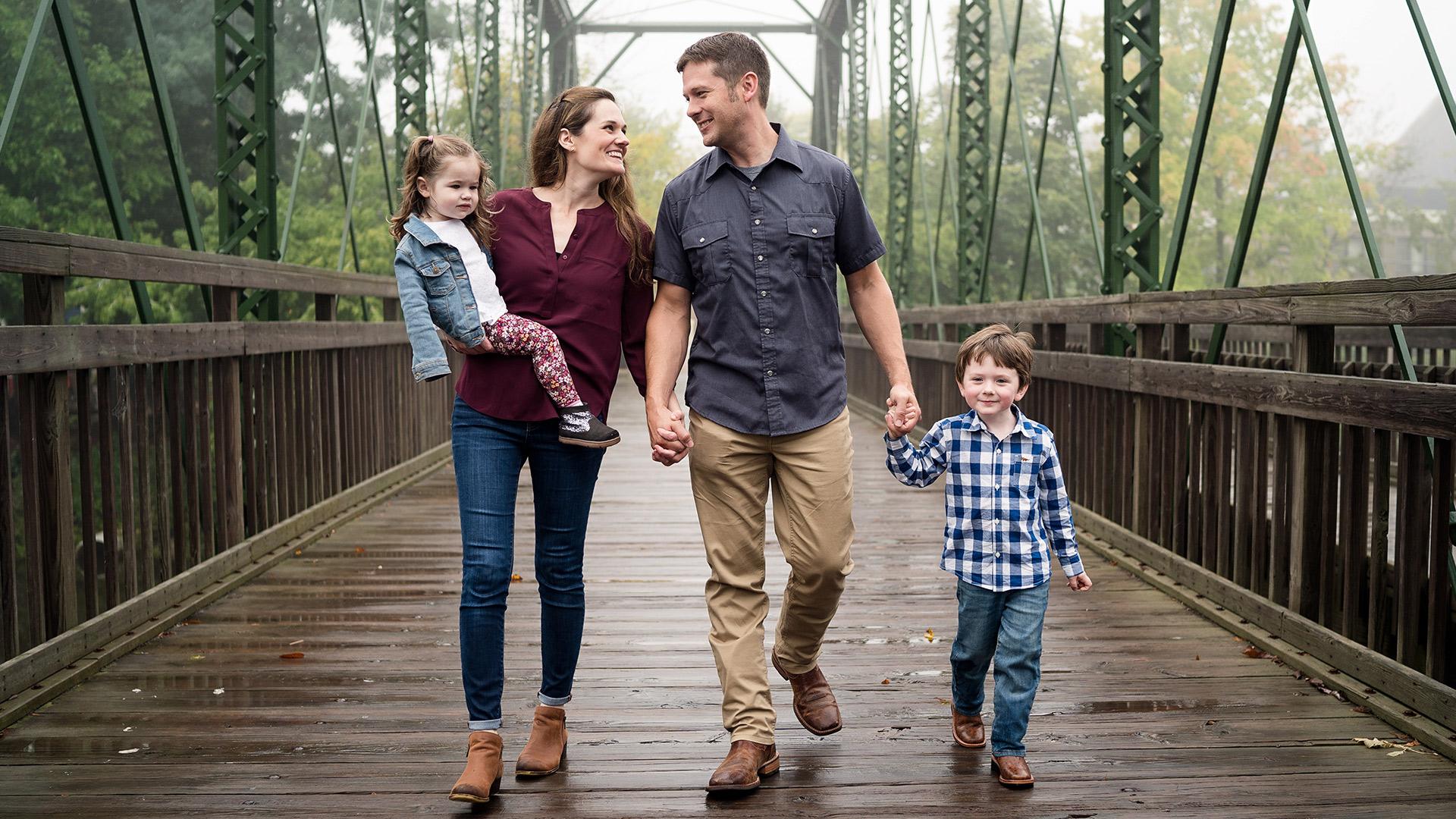Family-Pic-Bridge