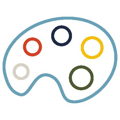color-palette-icon-02